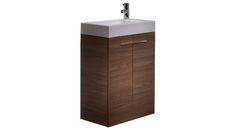 Modern bathroom vanities vessel sinks stone kitchen sinks more
