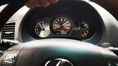#lofi #tracktime in #themorning #somethingfunnyhappened too. #Therewas #another #older #blacklexus #gs #onthetrack and #hetried cockblocking into #mylane about 1/4 at #110mph so #Ibounced #onhim #halfon #shoulder at #120mph #peace. #highscore #mine with #coldstare #transition #trackstars #trackstories #streetoutlaws