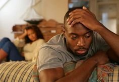 I Am Sharing My New Wife With Another Man  Lagos Man Raises Alarm
