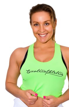 High Quality, Sexy, Gym Clothing and Activewear for Women, imported direct from Brazil ..http://www.exoticathletica.com/ - Find 65+ Top Online Activewear Stores via http://AmericasMall.com/categories/activewear.html