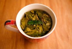 Buy Bay Leaf Tea: Benefits, Side Effects, How to Make Bay Leaf Tea, Bay Leaves, Growing Herbs, Side Effects, Palak Paneer, Healthy Tips, Guacamole, Natural Remedies, Benefit