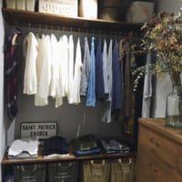 10565ec563 11 件のおすすめ画像(ボード「クローゼット」) | Walk in Closet ...