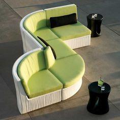 http://www.motiqonline.com/category/interior-design-ideas/