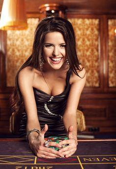 18 Casino banner ideas | casino, banner, casino games