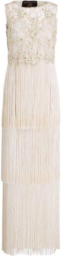 """Pin for Later: Die schönsten Flapper-Kleider für jede Figur  Phase Eight Kleid """"Lucille"""" (445 €)"""