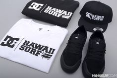 Full pack DCShoes X Hawaiisurf available now !!! #dcshoes #dc #hawaiisurf #shop #paris #40th #40ans #collection #cobranding #skateshoes #caps #wear #skate #skateboarding #skateboard #tbt #amazing #evansmith
