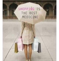 Fix My Credit, Shopping Quotes, Umbrellas Parasols, Look Good Feel Good, Best Credit Cards, Wonder Quotes, Shop Till You Drop, Love To Shop, Fashion Over 50