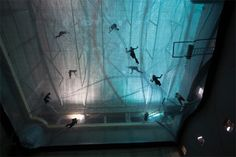 http://www.fubiz.net/en/2013/01/07/massive-aerial-structure/
