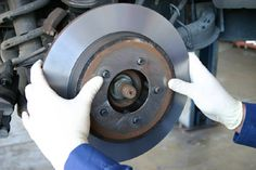 If you are looking for solutions for your brake problems,low brake repair cost and break service,then Brake O Rama is the auto service you're looking for.Check out our service today.