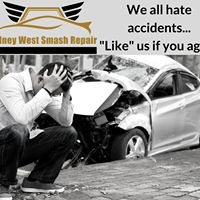 SWSR specialises not only in smash repairs but also in minor accident repairs, vehicle spray painting, paintless dent removal (PDR), windscreen repair and replacement, insurance claims, buying and selling cars, supplying new and used tyres and batteries, supplying auto parts and providing car care tips through inspection, diagnostic and upgrades. (02) 8840 8799