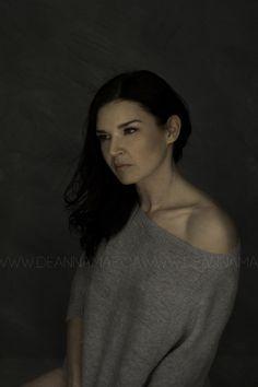 Painting, Beauty, Glamour, Simplicity, Modern Beauty   Deanna Mae Photography