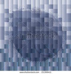 Facette Texture photos, Photographie Facette Texture, Facette Texture images : Shutterstock.com Illustrations, Images, Texture, Photos, Home Decor, Veneers Teeth, Photography, Surface Finish, Pictures