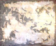 "Meighan Morrison - ""Wandering"" - 48x60"