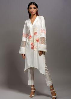Pastel petals stitched pret shirt by Deepak Perwani luxury pret collection 2018#wintercollection #blackfriday #readytowear #pretwear #unstitched #online #linen #linencollection #lahore #karachi #islamabad #newyork #london #pakistan #pakistani #indian #alkaram #breakout #zeen #khaadi #sanasafinaz #limelight #nishat #khaddar #daraz #gulahmed #2017 #2018 #blackfriday #pakistani_dresses #best_price #indian_dresses