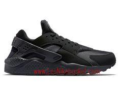 4bf550432f Nike Air Huarache X Gucci (GS) Chaussure Nike Sportswear Pas Cher Pour Femme