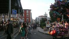 Concours Photo rue de Foix-Festival Résistances Concours Photo, Rue, Photos, Street View, Pictures