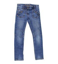 Mexx jeans, Mexx for girls, skinny jeans for girls