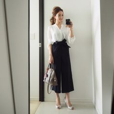 コーディネート の画像|星玲奈オフィシャルブログ「Reina's Diary」Powered by Ameba