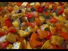 Ratatouille - YouTube