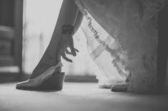 Making Of ♥ Lindo | Noivinhas de Luxo