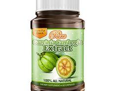 garcinia cambogia 3000 mg 1234 reviews