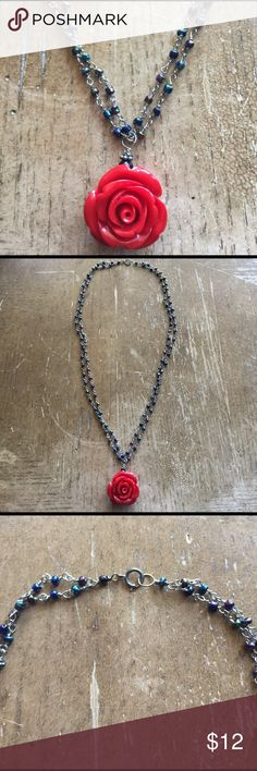 Necklace 🌹 Necklace 🌹 Jewelry Necklaces