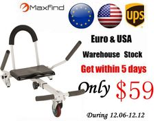 Find More Scooter Parts & Accessories Information about USA in stock Dropshipping hoverboard Go Karting Hoverkart Parts DIY hoverseat For 6.5'' 8'' 10''Two wheels Electric Scooter ,High Quality scooter electric wheel,China scooter wheel Suppliers, Cheap electric scooter wheel from Maxfind online Store on Aliexpress.com
