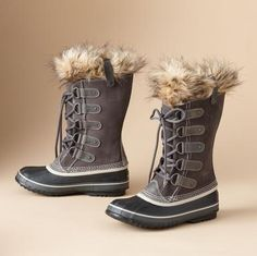 Super cute, but wish they zipped or had a quick cinch