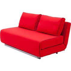 City Sofa - Zitbanken en sofas - Zitmeubelen - Kantoormeubelen