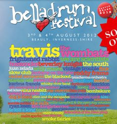 Bella Ella Ella 2012 [a. Flyers, Tartan, Heart, Ruffles, Plaid, Hearts, Leaflets