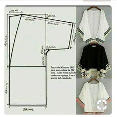 .... #sewing #khayati #fashion #draping #pattern #drawing #couture #bloggerfashion #art #artfashion #tailored #tailor #dress #dressimport #thai #patterns #patternmaking #luxury #design #dressmaking #parterndesign #الگو_لباس #الگو #olgo #خياطي #لاكچري #لاكچري #برند #celebrity #celebritystylist #celebritiesdress پيج مارو به دوستان هنرمندتون معرفي كنيد
