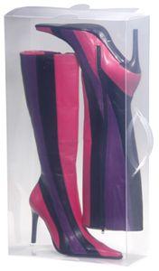 Bo tes de rangement pour bottes - Ikea rangement chaussures dressing ...
