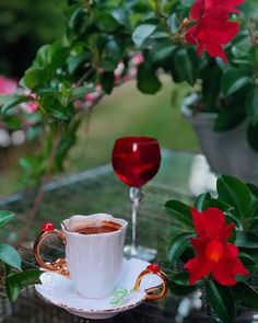 Good Morning Tea, Good Morning Greetings, Good Morning Wishes, Coffee Gif, Coffee Love, Coffee Places, Turkish Coffee, Chocolate Coffee, Aesthetic Food
