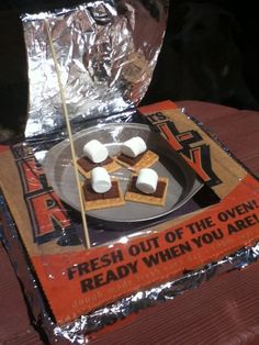 How to Make a Solar Oven | Solar cooker and Science fair