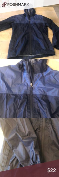 a0a5dea26 36 Best north face rain jacket images in 2015 | North face rain ...