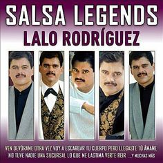 I just used Shazam to discover Ven Devorame Otra Vez by Lalo Rodriguez. http://shz.am/t5955027