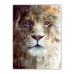 Shop for lion art from the world's greatest living artists. All lion artwork ships within 48 hours and includes a money-back guarantee. Choose your favorite lion designs and purchase them as wall art, home decor, phone cases, tote bags, and more! Art And Illustration, Fuchs Illustration, Animal Illustrations, Creative Illustration, Art Watercolor, Watercolor Animals, Lion Art, Canvas Prints, Art Prints