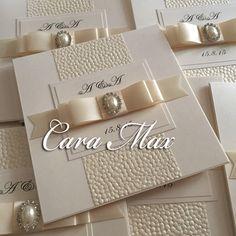 100 x qualité or ou argent mariage des sceaux d/'enveloppe défile edge estampé w