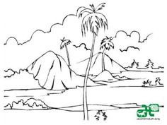 Jual Mewarnai Aneka Flora & Fauna 2 di   Bukalapak - Terjual