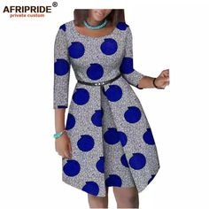 African Dresses For Kids, Latest African Fashion Dresses, African Dresses For Women, African Attire, African Print Fashion, Ankara Fashion, Africa Fashion, African Prints, African Fabric