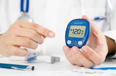 Diabetes mellitus: Type 1 vs Type and 5 natural ways to prevent diabetes or lower blood sugar levels High Blood Sugar Causes, Blood Sugar Test, Lower Blood Sugar Naturally, Reduce Blood Sugar, Low Blood Sugar Levels, Types Of Diabetes, Prevent Diabetes, Blood Sugar After Eating, Blood Sugar Readings