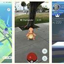 La venta de baterías externas crece como la espuma gracias a Pokémon GO  A estas alturas todo el mundo ha oído hablar sobre Pokémon GO, el juego de realidad aumentada para iOS y Android que está revolucionando el mercado. Uno de los principales problemas de los que se quejan los jugadores habituales es el excesivo consumo de batería del juego, lo que ha obligado a…