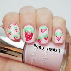 lisas_nails1 #nail #nails #nailart