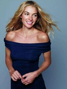 Jess Hart gets in the Mix with new fashion range from Coles..