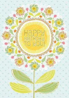 The Number Happy Birthday Meme Free Happy Birthday Cards, Happy Birthday Flower, Happy Birthday Pictures, Happy Birthday Messages, Birthday Love, Happy Birthday Greetings, Birthday Greeting Cards, Birthday Pictures For Facebook, Happy Birthday Sunshine