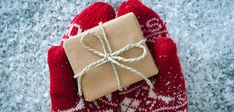 8 Gifts that Foster Kindness and Compassion. #Christmas #gifts