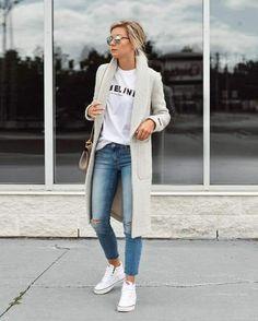 efd4d9d2c4a 1138 nejlepších obrázků z nástěnky móda  fashion v roce 2019 ...