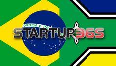 StartUp 365 em Laranjal do Jari AP http://startup365brasil.com.br/startup-365-em-laranjal-do-jari-ap/  Quatro Estudantes Britânicos Provam na TV ao Vivo, Que Seu Louco Sistema de Ganhar Dinheiro Vale Uma Nota StartUp 365 em Laranjal do Jari AP. O prêmio '