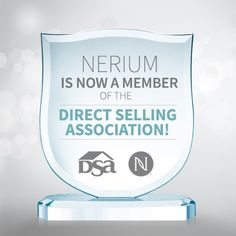The Direct Selling Association recognizes that International is committed to building a world-class company, while fulfilling our mission of making people better! Direct Sales Tips, Direct Selling, Anti Aging Cream, Anti Aging Skin Care, Nerium International, Advanced Skin Care, Beauty Secrets, Helping People, Forever Young