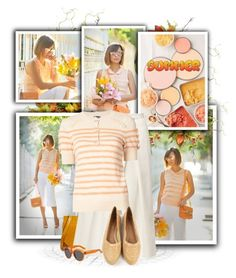 Designer Clothes, Shoes & Bags for Women Givenchy, Jumper, Buttons, Shoe Bag, Creative, Polyvore, Stuff To Buy, Shopping, Collection